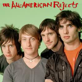 The Bite Back EP 2005 The All American Rejects