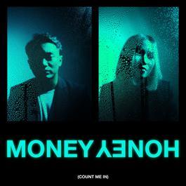 Download Lagu Dipha Barus - Money Honey (Count Me In)