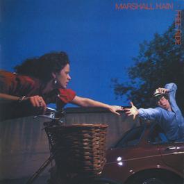 Free Ride 2011 Marshall Hain