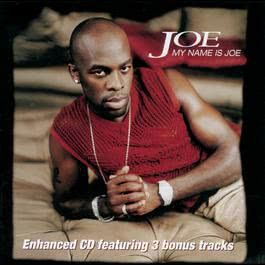 My Name Is Joe 2004 Joe