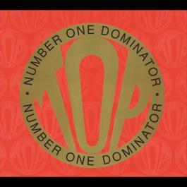 Number 1 Dominator 1991 Top