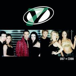 CD00 2010 OV7