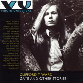 Gaye And Other Stories 1987 Clifford T. Ward