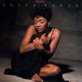 Watch Your Step 1986 Anita Baker