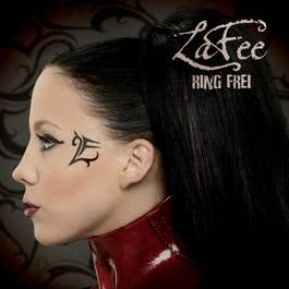 Ring Frei 2008 Lafee