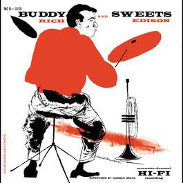 Buddy And Sweets 2003 Buddy Rich