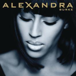Overcome 2010 Alexandra Burke
