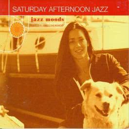 Saturday Afternoon Jazz 2000 Various Artists