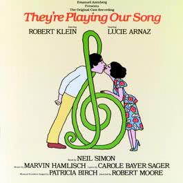 They're Playing Our Song 1979 Various Artists