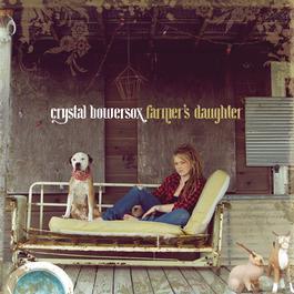 Farmer's Daughter 2010 Crystal Bowersox