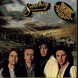 Changing All The Time 1990 Smokie