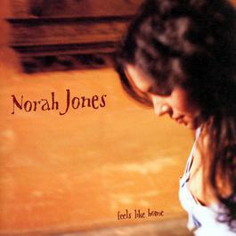 Sunrise 2004 Norah Jones