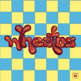 Wheatus 2000 Wheatus