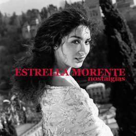 Nostalgias 2003 Estrella Morente