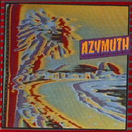 Telecommunication 1982 Azymuth