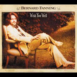 Wish You Well 2006 Bernard Fanning