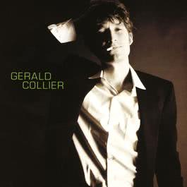 Gerald Collier 2010 Gerald Collier