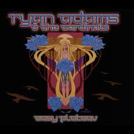 Easy Plateau 2005 Bryan Adams