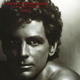 It Was I (Album Version) 1987 Lindsey Buckingham