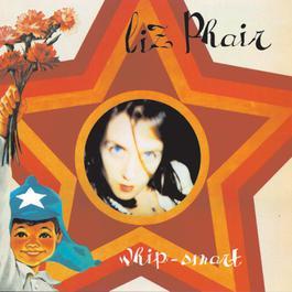 Whip-Smart 1994 Liz Phair