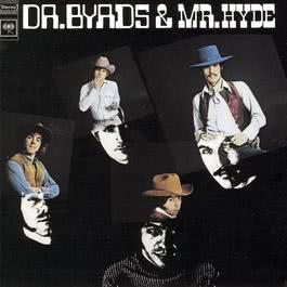 Dr. Byrds And Mr. Hyde 1997 The Byrds