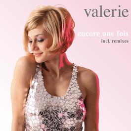 Encore une fois 2011 Valerie