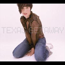Getaway 2010 Texas