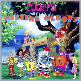 Colby's Missing Memory 1985 Kids Praise Kids