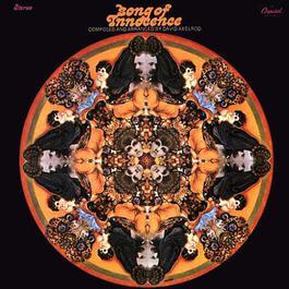 Song Of Innocence 1968 David Axelrod