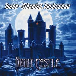 Night Castle 2009 Trans-Siberian Orchestra