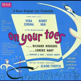 On Your Toes 1997 Chopin----[replace by 16381]