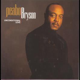 Unconditional Love 1999 Peabo Bryson