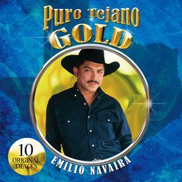 Puro Tejano Gold 2008 Emilio Navaira