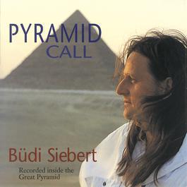 Pyramid Call 1995 Büdi Siebert