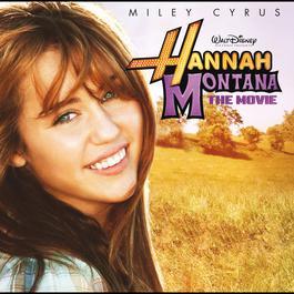 Hannah Montana: The Movie 2009 Various Artists