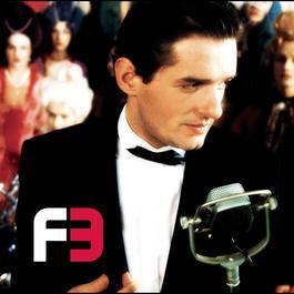 Falco 3 25th Anniversary Edition 2010 Falco