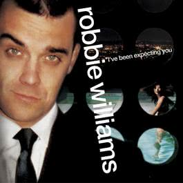 It's Only Us 1998 Robbie Williams