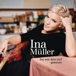 Das wär dein Lied gewesen 2011 Ina Müller