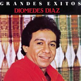 Grandes Exitos 1989 Diomedes Diaz