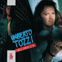 Fuga in sogno 2004 Umberto Tozzi