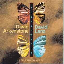 Convergence 1996 David Arkenstone
