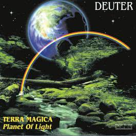 Terra Magica 1995 Deuter