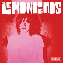 Lemonheads 2017 The Lemonheads