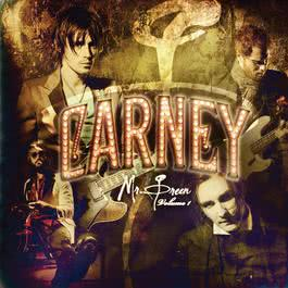 Think Of You 2010 Carney