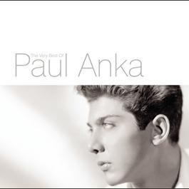The Very Best Of Paul Anka 2000 Paul Anka