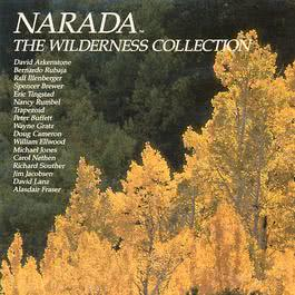 The Narada Wilderness Collection 1990 Various Artists