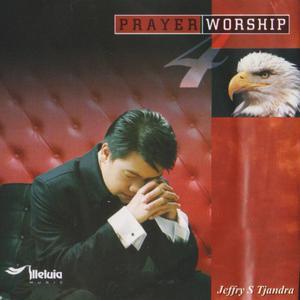 Prayer & Worship 4