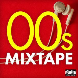 00s Mixtape 2017 Various Artists
