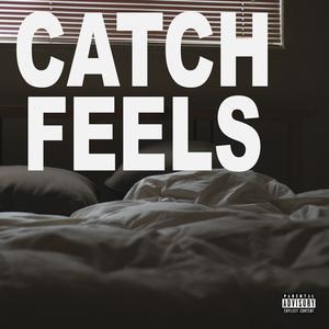 Get Low Zedd Download
