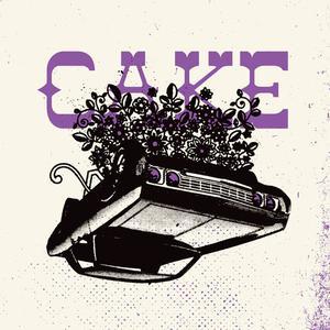 b-sides and rarities dari Cake